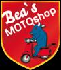 Bea´s Motoshop
